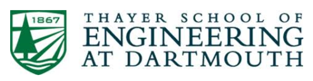 Dartmouth Thayer School of Engineering
