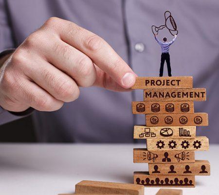 Agile-Project-Management